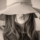ReginaHairstyle's Pinterest Account Avatar
