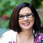 Teresa Pollard Pinterest Account