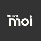 Noovo Moi - Cuisiner's Pinterest Account Avatar