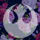 Julia Granger Pinterest Account