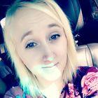Hannah Walker Pinterest Account
