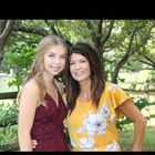 Brooke Pinterest Account