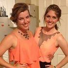 Katie Mangan Pinterest Account