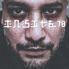 insite.78's Pinterest Account Avatar