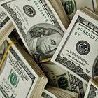 MAKE MONEY ONLINE | TIPS ON SOCIAL MEDIA & BLOGGING's Pinterest Account Avatar
