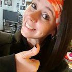 Ally Ledin Pinterest Account