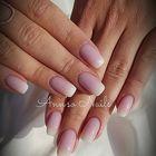 Ann'so nails