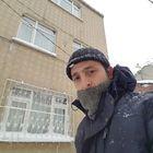 Suat Karakuş instagram Account