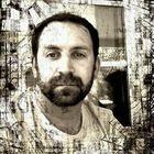 Dimitri Jounot Profile Picture
