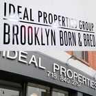 Ideal Properties Group Pinterest Account