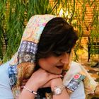 Fahim Pinterest Account