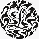 LAB.DANUM die Räuchermanufaktur Pinterest Account