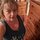 Michelle DeMitchell Pinterest Account