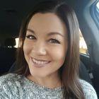 Michelle Carpenter Pinterest Account