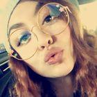 Angelica Renee Ahmed Reyes Pinterest Account