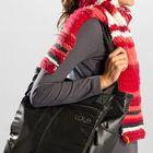 Çanta Modelleri Pinterest Account
