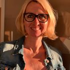 Daniela Wieshofer/darimalu Pinterest Account