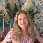 Claire Elsworth Design   Maximalist Wallpapers, Cushions instagram Account