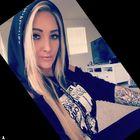 Chelsey instagram Account