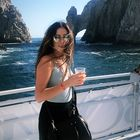 Jillian Nicole instagram Account