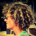 Olliebollies ♥ instagram Account