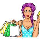 Indomitable Bella Beauty Boutique Pinterest Account