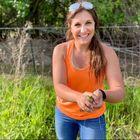 J&R Pierce Family Farm - Homesteading and Homemaking Tips