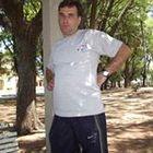 Fernando Basovsky instagram Account