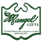 Mangel Gifts's Pinterest Account Avatar