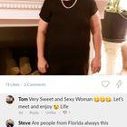 Kathy Johnson's Pinterest Account Avatar