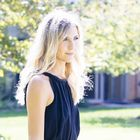 Meg Biram // Style + Travel Content Pinterest Account
