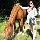 Anna Lina Pinterest Account