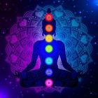SpiritualMotivation's Pinterest Account Avatar