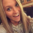 Jessica Orlowski Pinterest Account
