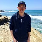 Nathan Kim instagram Account