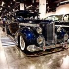 GOD FEARING MAN!! OG FROM THE IE!!😎 Pinterest Account