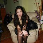 Kasandra Garrido Neira's Pinterest Account Avatar