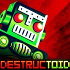 Destructoid Community