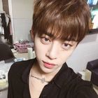 hanqian's Pinterest Account Avatar