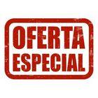 Oferta Especial instagram Account