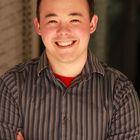 J. Young-Ju Harris, Author Pinterest Account