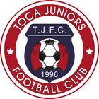 Toca Juniors Football Club