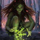 taurushoe's Pinterest Account Avatar