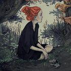 Lys Martagon Pinterest Account