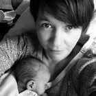Jasmin Coen Pinterest Account