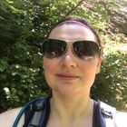 Missy DeMartini Pinterest Account