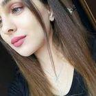 Mystical Dimples instagram Account