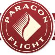 Paragon Flight Training Pinterest Account
