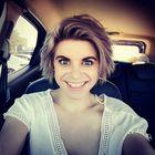 Cheyanne Palmer Pinterest Account