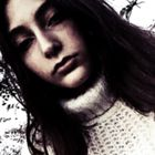 Molly Varney instagram Account